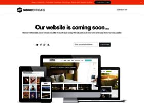 smooththemes.com