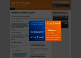 smoothwall.org