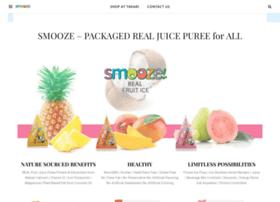 smoozeusa.com