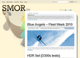 smor.tv