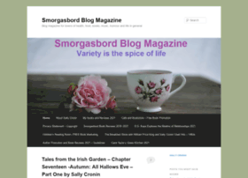 smorgasbordinvitation.wordpress.com