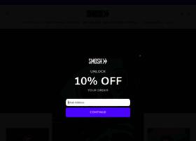 smosh.com