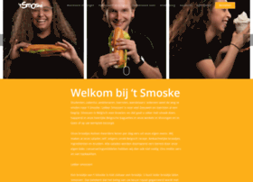 smoske.nl