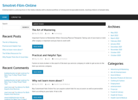 smotret-film-online.info