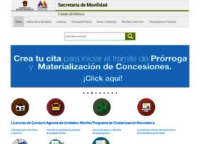 smovilidad.edomex.gob.mx