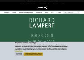 smow.com