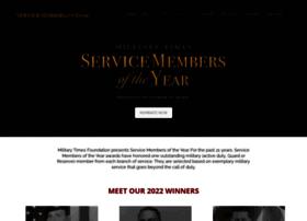 smoy.militarytimes.com