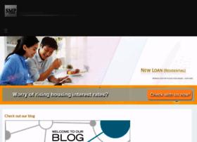 smp-consulting.com.sg