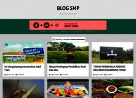 smp3lembang.blogspot.com