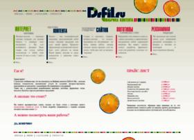 smparts.com