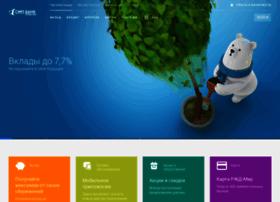 smpbank.ru