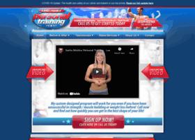 smpersonaltraining.com