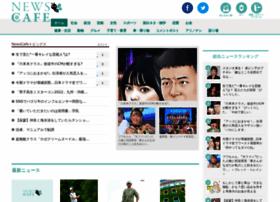 smph.newscafe.ne.jp