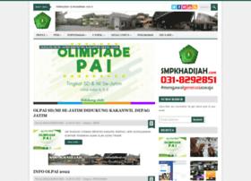 smpkhadijah.com