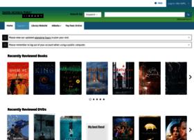 smpl.bibliocommons.com