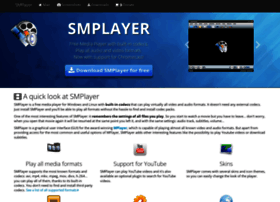 smplayer.info