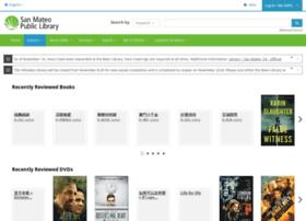 smplibrary.bibliocommons.com
