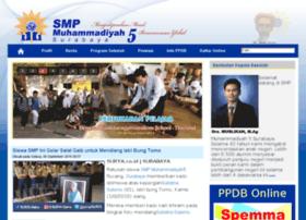 smpmuhlimasby.com