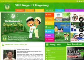 smpn1-mgl.sch.id