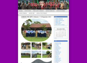 smpn2kebasen.wordpress.com