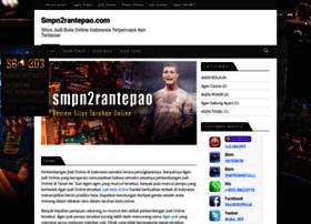 smpn2rantepao.com