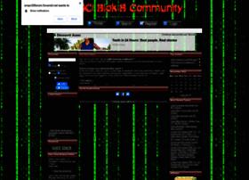 smpn30forum.forumid.net