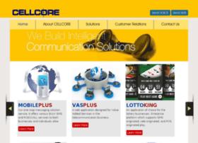 smpp.cellcore.com.ng
