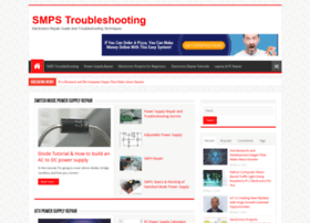 smpstroubleshooting.com