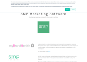 smpsurveys.com