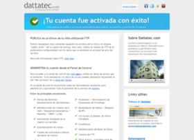 smqcontadores.com.ar