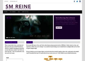 smreine.com