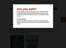 smrls.org