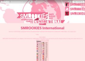 smrookies-intl.tumblr.com