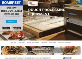smrset.com