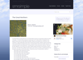 smrsimple.com