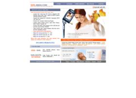 sms-anda.com