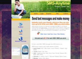 sms-anytime.com