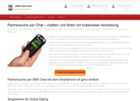 sms-chat.info