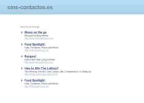 sms-contactos.es