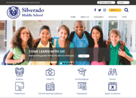 sms-dcjesd-ca.schoolloop.com