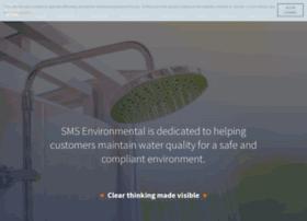 sms-environmental.co.uk