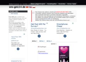 sms-geiz24.de