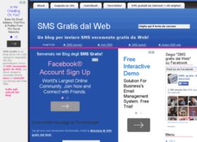 sms-gratis.technoburger.net