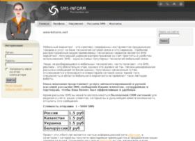 sms-inform.net
