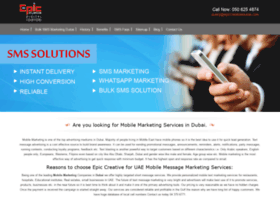 sms-marketing-dubai.com