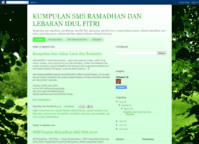 sms-ramadhan-lebaran.blogspot.com
