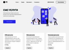 sms-uslugi.ru