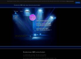 sms-verschicken.com