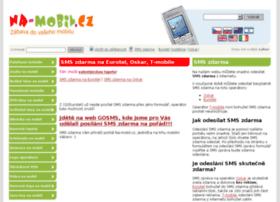 sms-zdarma.na-mobil.cz