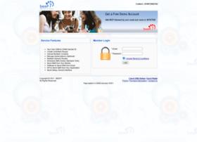sms.beep7.com